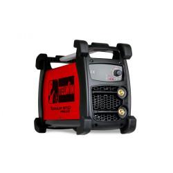 Сварочный аппарат TELWIN TECHNOLOGY 186 XT MPGE / 816150